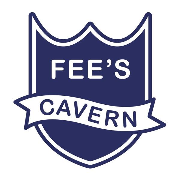 Fee's Cavern