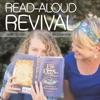 Read-Aloud Revival artwork