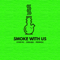 Smoke With Us podcast