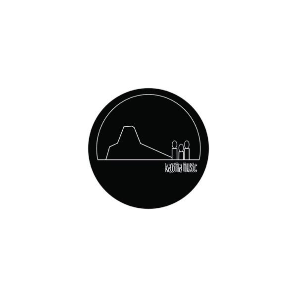 Kalima Music Podcast