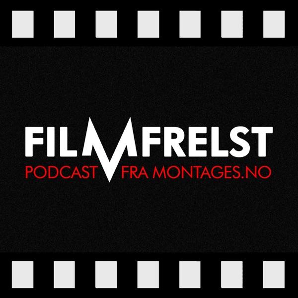 Filmfrelst