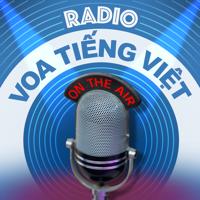 Thời sự quốc tế - VOA podcast