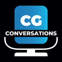 CoinGeek Conversations podcast