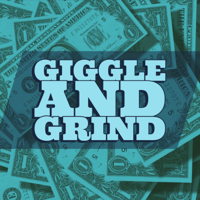 Giggle And Grind podcast