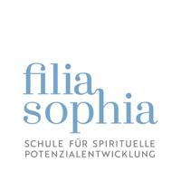 filiasophia - Schule für spirituelle Potenzialentwicklung podcast