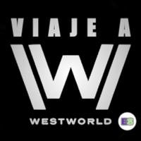 Viaje a Westworld podcast