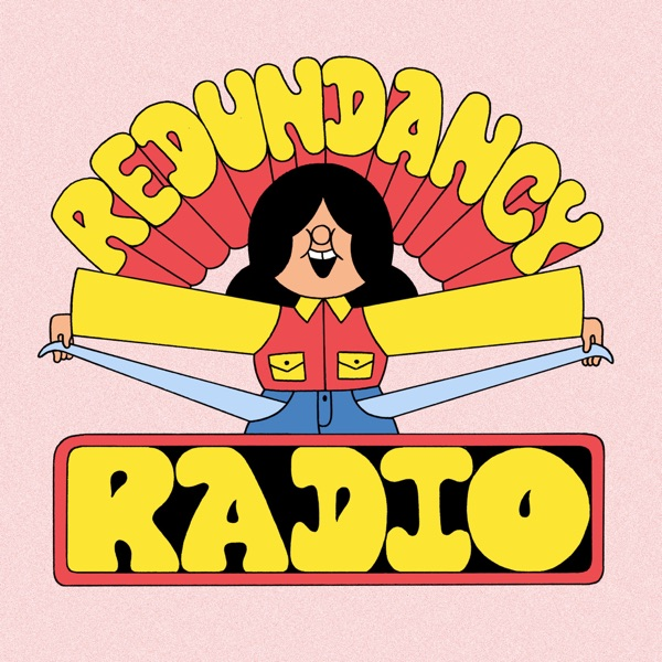 Redundancy Radio