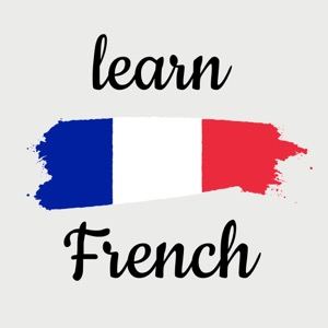 Louis French Lessons