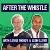 After The Whistle with Lewis Moody