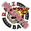 Fantasy Baseball Prospects at Razzball artwork