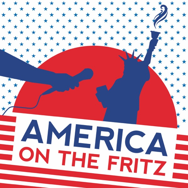 America On The Fritz