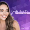 You Can by Emily Skye artwork