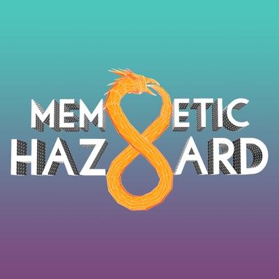 Memetic Hazard