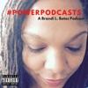 POWER Podcasts artwork