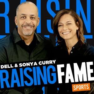 Raising Fame: Sports Edition