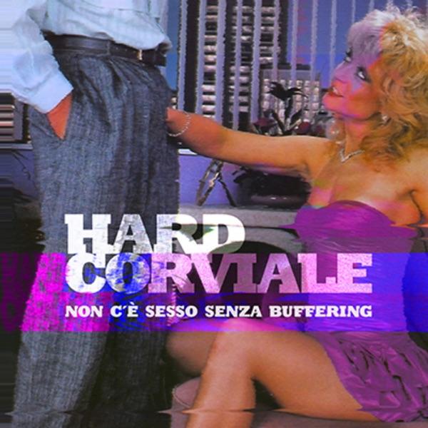 HardCorviale