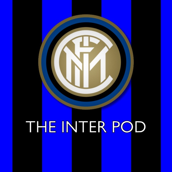 The Inter Pod - Podcast