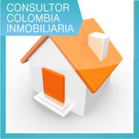 Consultor Colombia Inmobiliaria's Podcast podcast