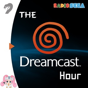 The Dreamcast Hour