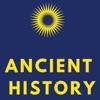 Ancient History artwork