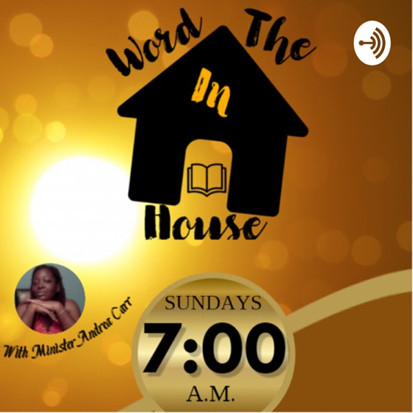 WORD In The House Ministries