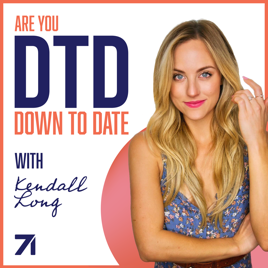 extroverted introvert dating