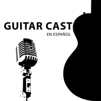 Guitar Cast Episodio 01, Gibson Les Paul Traditional podcast