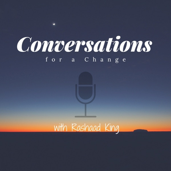 Conversations for a Change