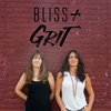 Bliss and Grit artwork