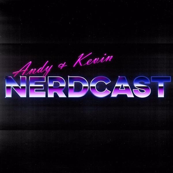 Nerdcast