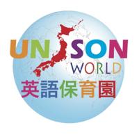 Unison World Audio Books podcast