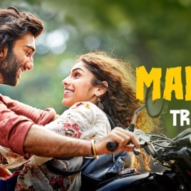 Movies Counter: Download Malaal 2019 MoviesCounter Full Free HD