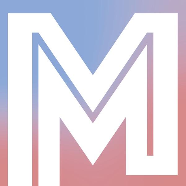 Margin Podcast
