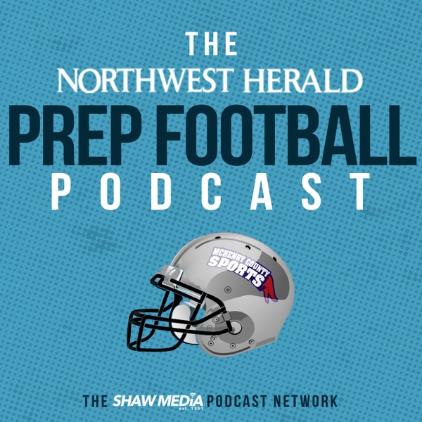 Northwest Herald Football Podcast