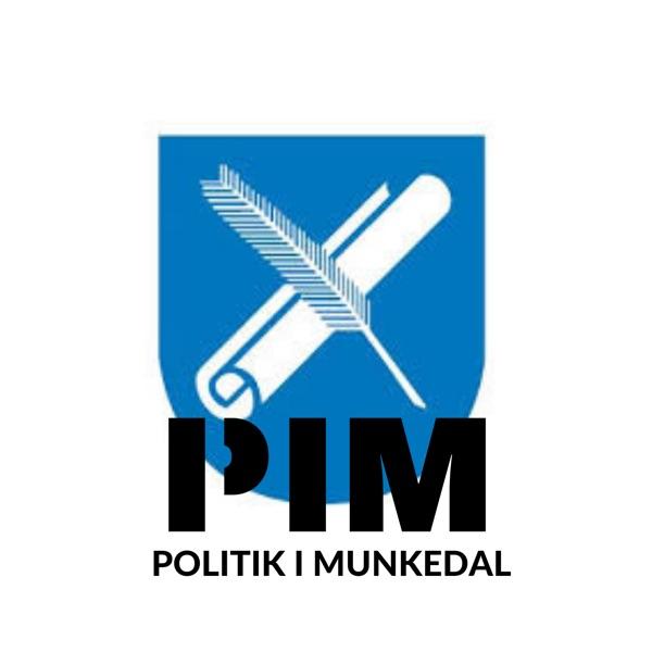 PIM-Politik i Munkedal