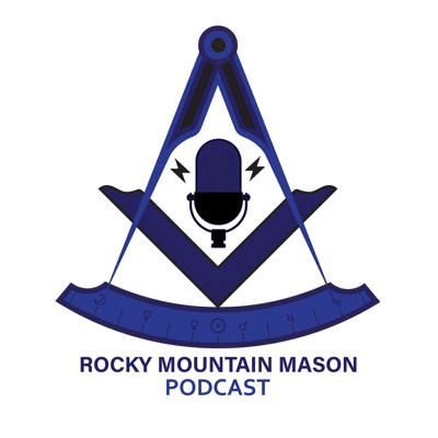 Rocky Mountain Mason