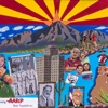 AARP Arizona Hispanic Connection artwork