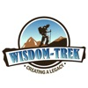 Wisdom-Trek © artwork