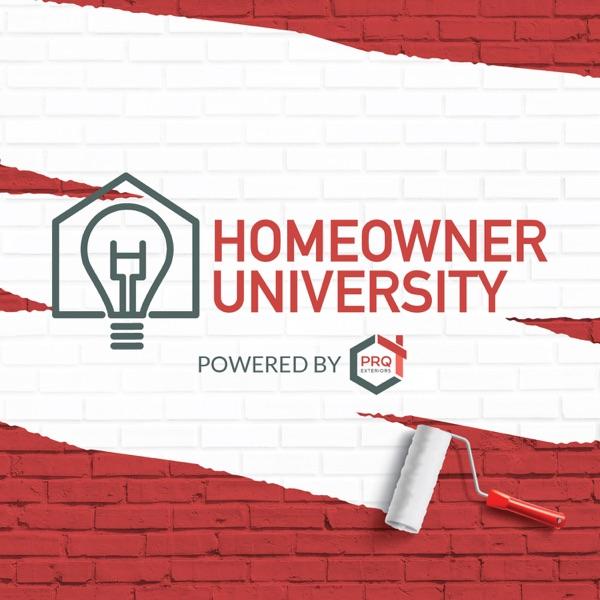 Homeowner University
