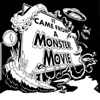 IT CAME FROM A MONSTER MOVIE! Podcast artwork