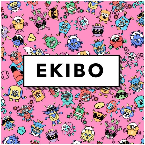 EKIBO Podcast