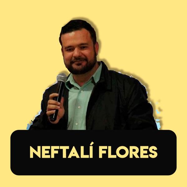 Neftalí Flores Villagrana