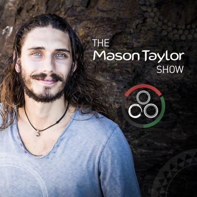 The Mason Taylor Show:Mason Taylor | Multidimensional Health