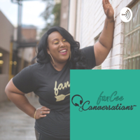 FanCEE Conversations podcast