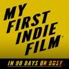 My First Indie Film artwork