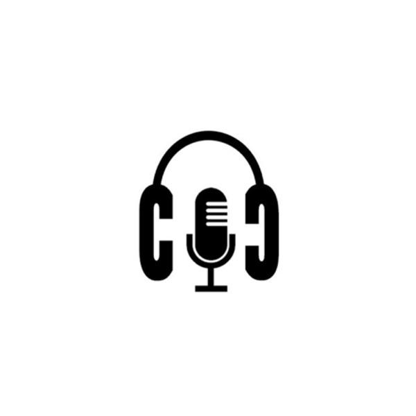 CC's Talk Show
