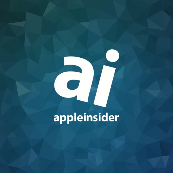 AppleInsider Podcast