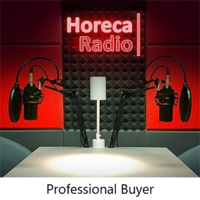Professional Buyer podcast