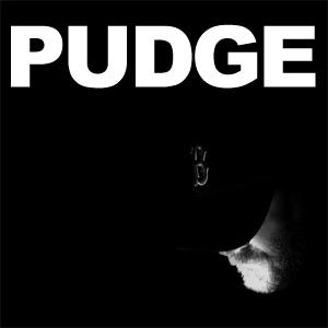 PudgeTunes
