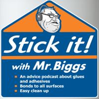 Ask Mr. Biggs podcast